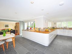 kitchen-floor-tile