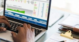 financial-tools-for-small-businesses