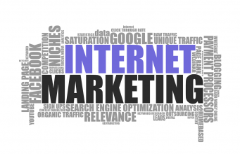 internet-marketing-career