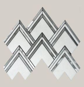 herringbone-tiles