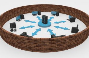 network-firewall-services-mississauga-min