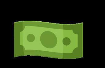 personal-loan-balance