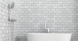 interplay-of-grout-lines