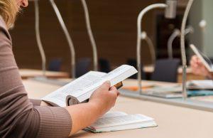 UPSC-Exam-Preparation
