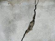 basement-crack-repair
