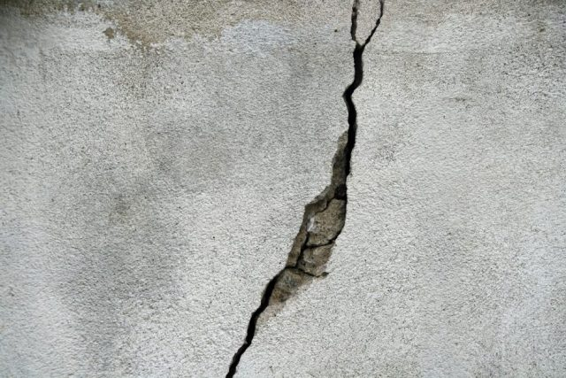 basement-crack-repair