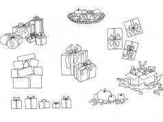 cardboard-handle-boxes
