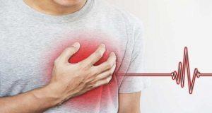 congestive-heart-treatment