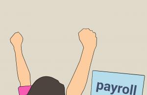 payroll-software-business