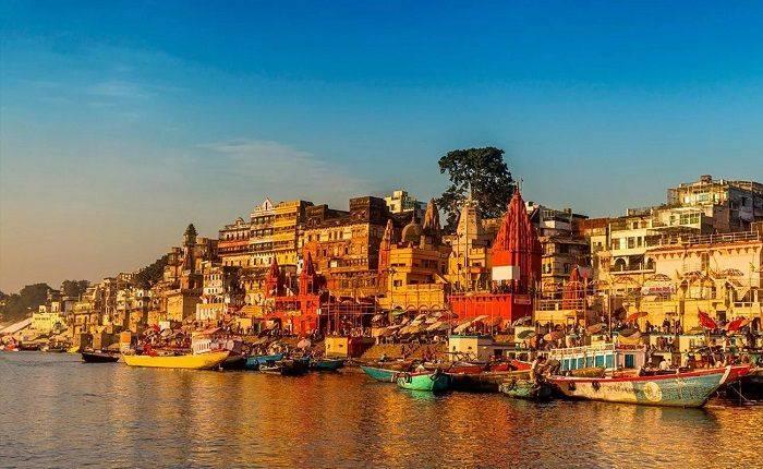 pilgrim-places-in-india