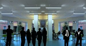 temp-staffing-agencies