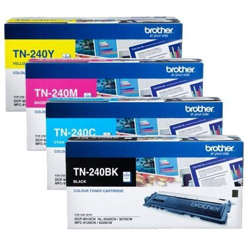 brother-toner-cartridge