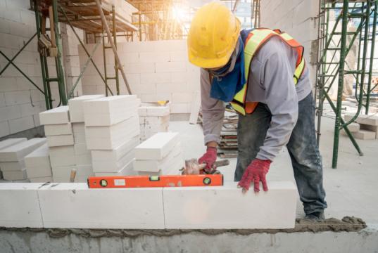 home-renovation-contractors