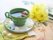 about-green-tea