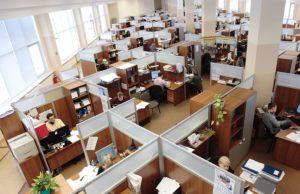 attendence-management-software