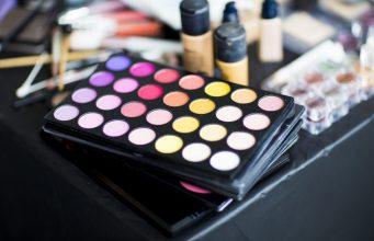 bold-makeup