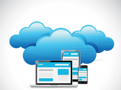 different-types-cloud-hosting-India