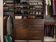 custom-closet