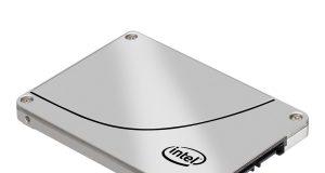 Intel-SSDSC2BB800G601 Features