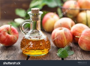 apple-vinegar-benefits