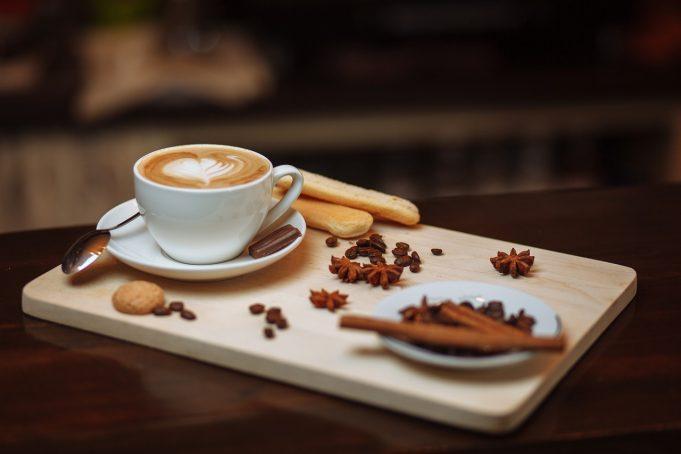 caffeinated-coffee