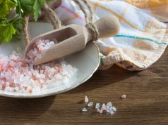 epsom-salt-weight-loss