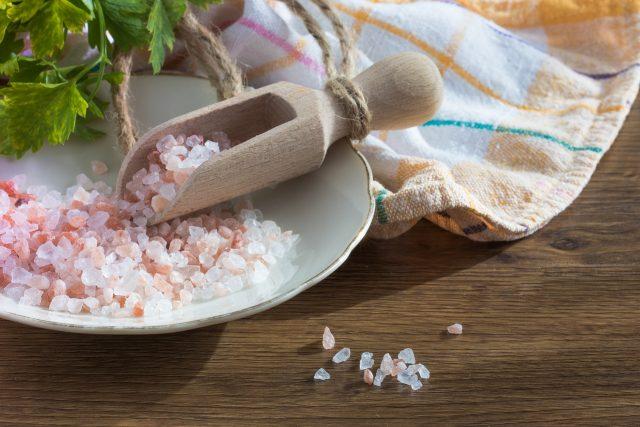 epsom-salt-weight-loss