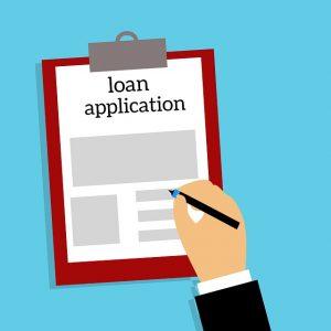 personal-loan-application