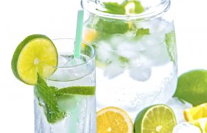 drinking-water-weight-loss