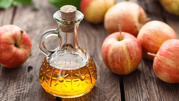 apple-cider-vinegar-with-the-mother