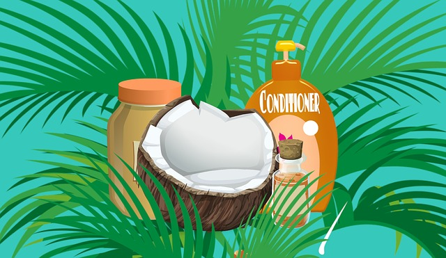 coconut-honey