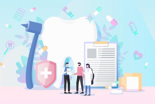 dental-insurance