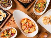 exotic-foods-at-cebu-street