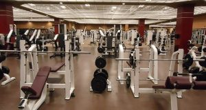 exercise-equipment-weight-loss