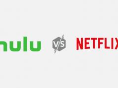 Netflix-Versus-Hulu