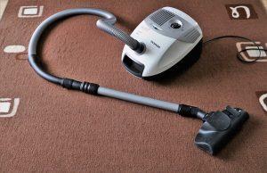 best-vacuum-cleaner