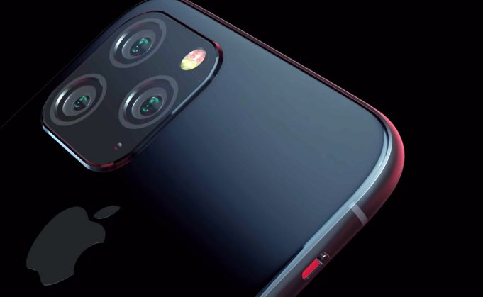 iphone-11-technical-features