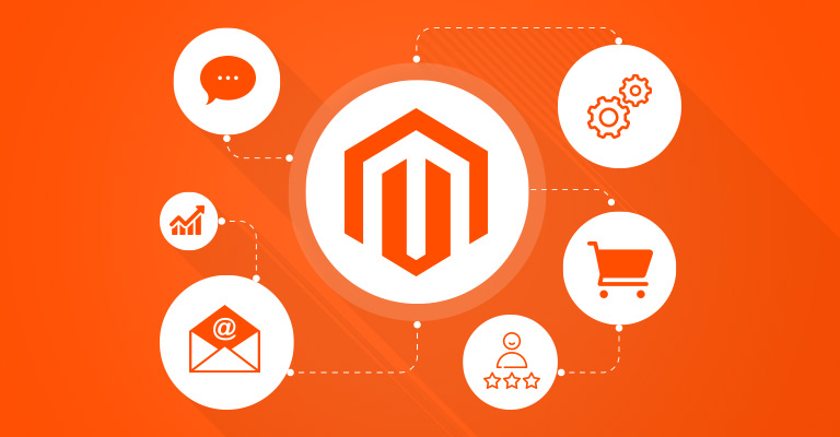 Magento+Extensions