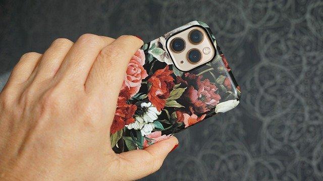 top apple iphone 11 cases