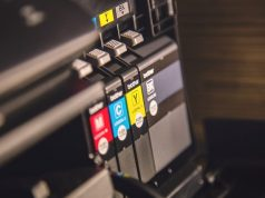 buy-discount-ink-cartridge