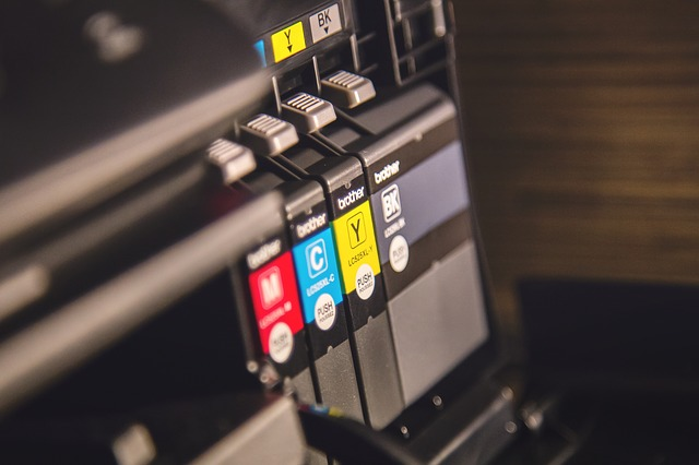 buy-discount-ink-cartridge