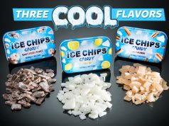 ice-chips-candy