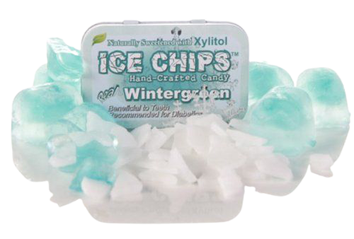 ice-chips-handmade-candy