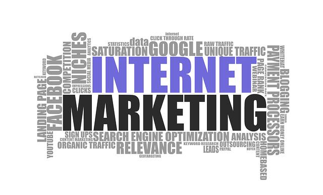 internet-marketing-company
