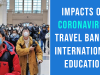 coronavirus-impact-education
