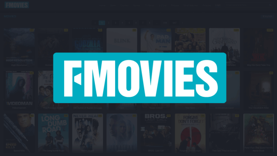 fmovies-streaming-sites