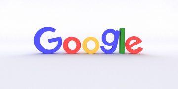 Google-tricks