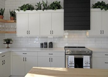 kitchen-showroom-los-angeles