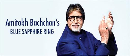 amitabh-bachchan-sapphire-ring
