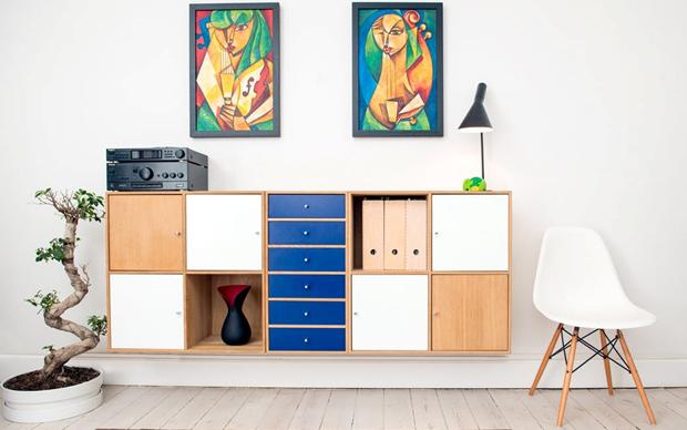 interior-furniture-distributors